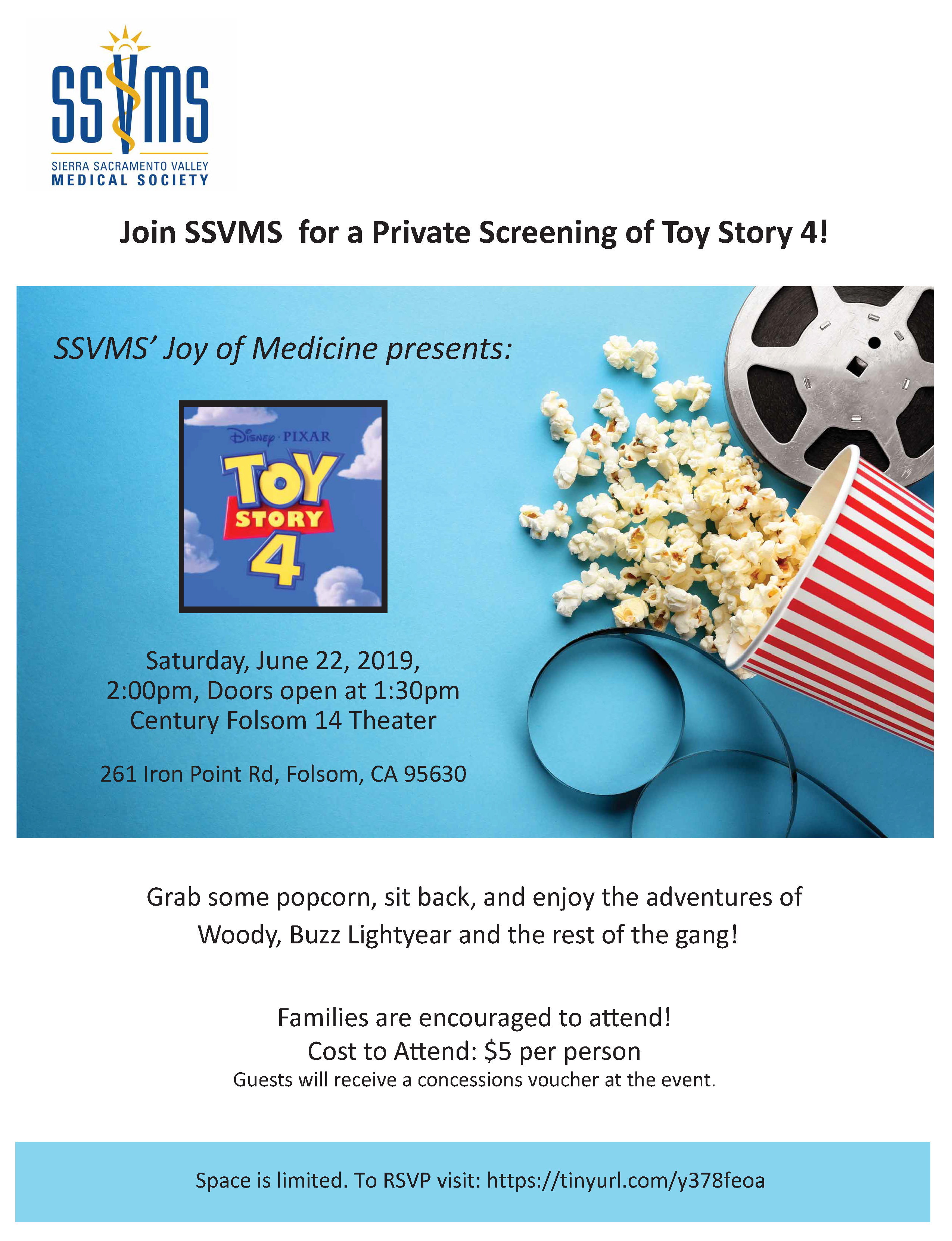 Movie Social Toy Story 6-22-19 Online Version